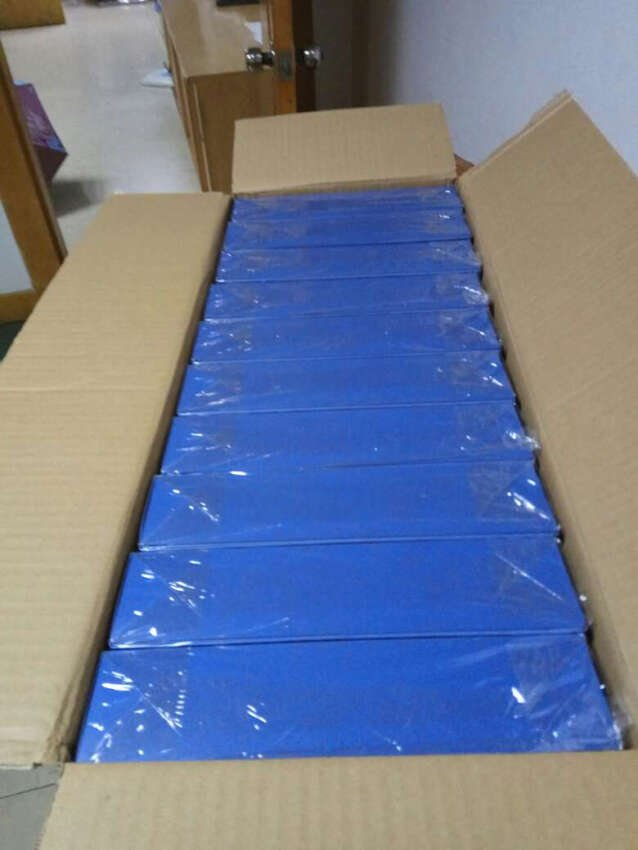 ladies winter coats canada 00228499 bags
