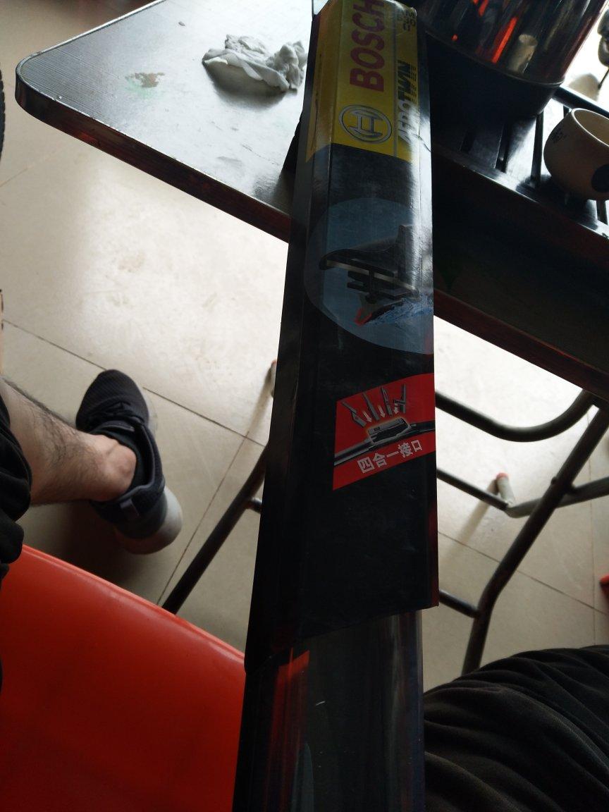 nike men\\u0027s free trainer 5.0 running shoes 00293319 outletonlineshop