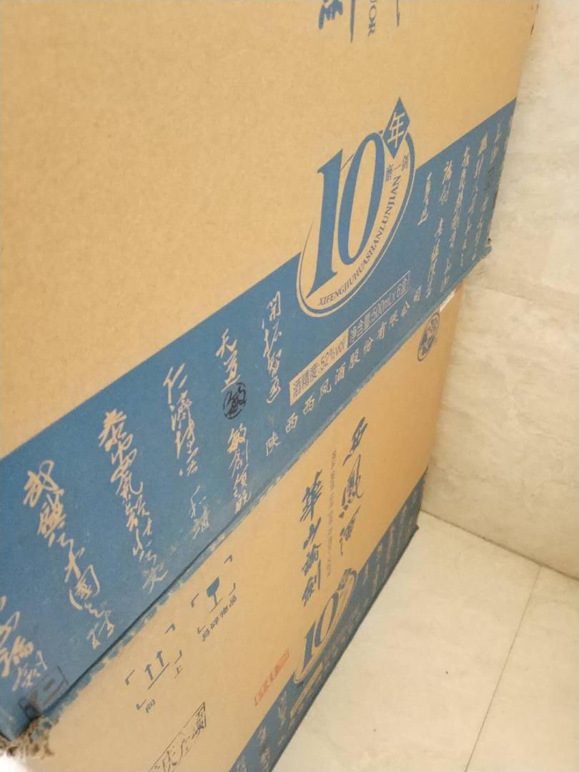 100 legit air jordan websites 00251281 cheapestonline