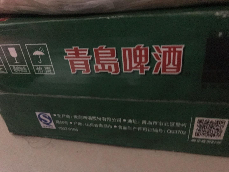 air max clearance 00945611 store