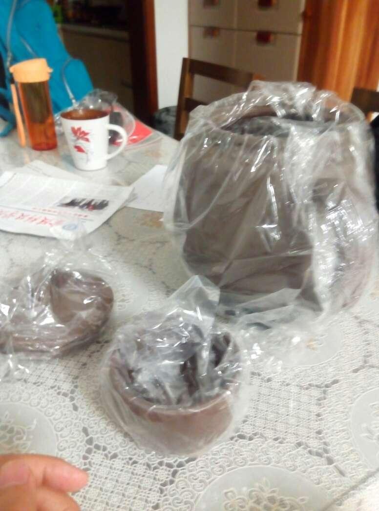 max air black bag 00980851 for-cheap