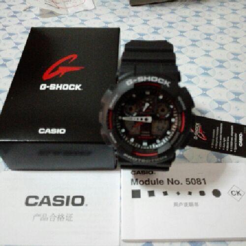 korean fashion online shop 00256492 forsale