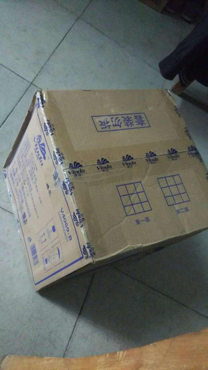 nike air jordan 13 for kids 00295853 cheaponsale