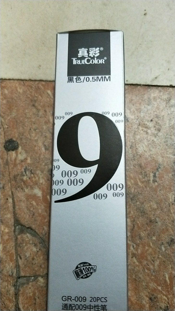 air jordan 11 low on sale 00263982 for-cheap