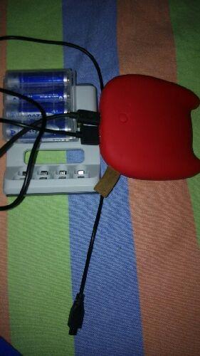 buy dr dre headphones online 00273177 discountonlinestore