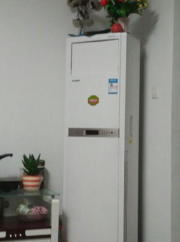 air max torch sl womens 00931652 onlineshop