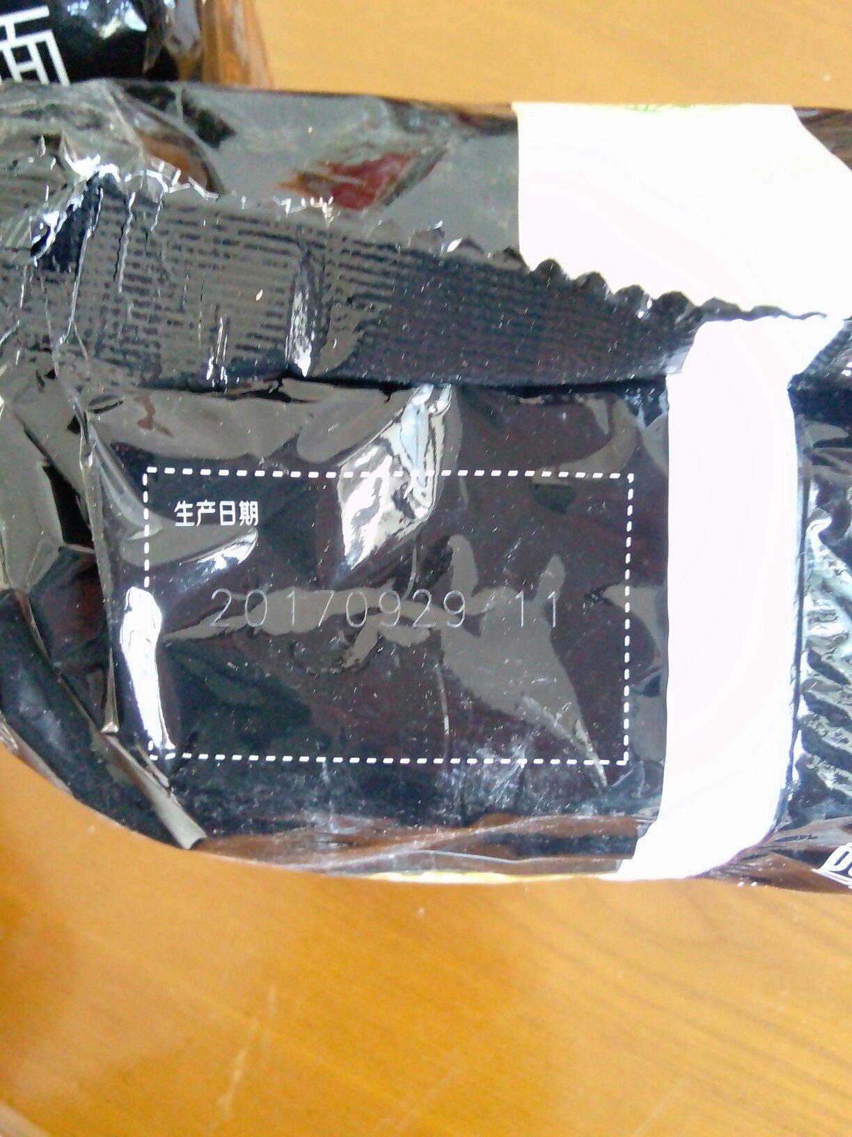 jordan sneaker stores in new york 00913072 onlinestore
