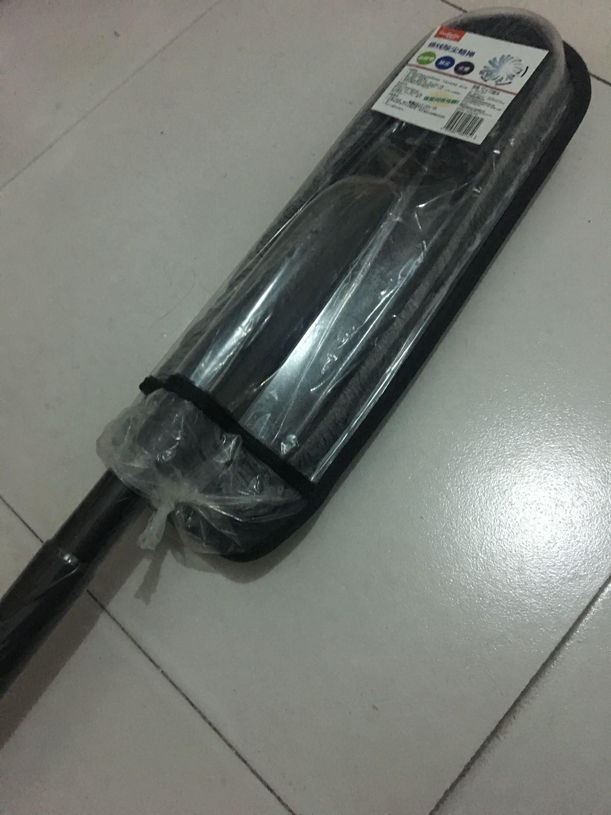 gel kayano 20 mens review 00221943 discount