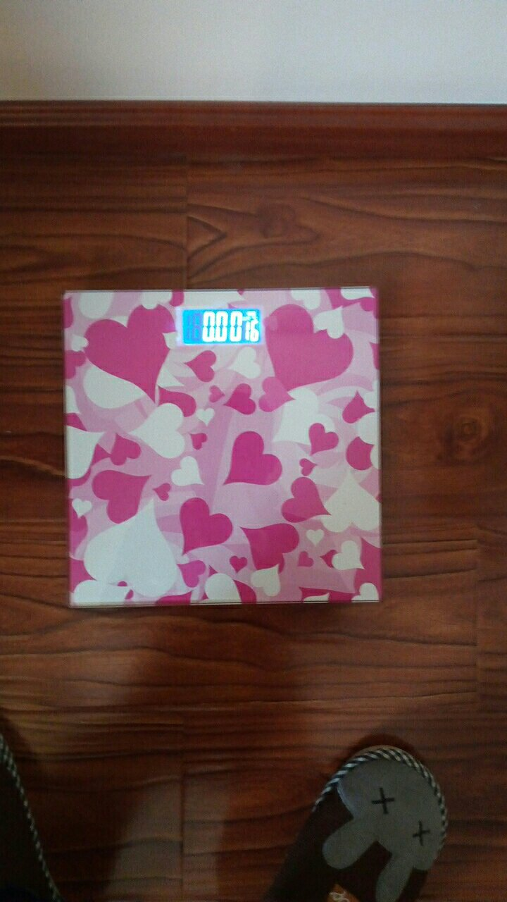 online shopping bags for women 00916748 onsale