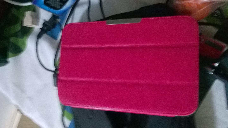 air pegasus+ 29 lightweight running shoe-mens 00950376 cheap