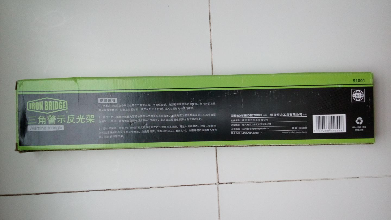 air max for sale in durban 00283156 shop