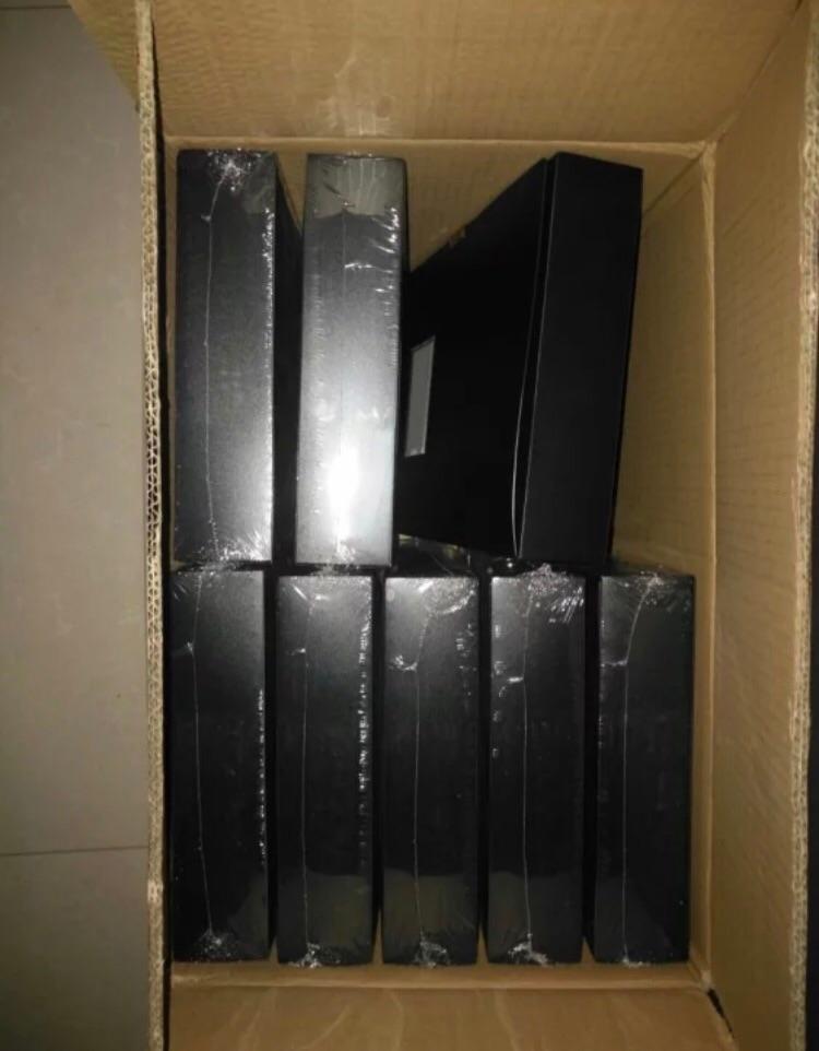 nike shox r4 womens shoes 00224575 online