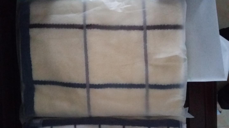 handbag for sale online 00226759 for-cheap