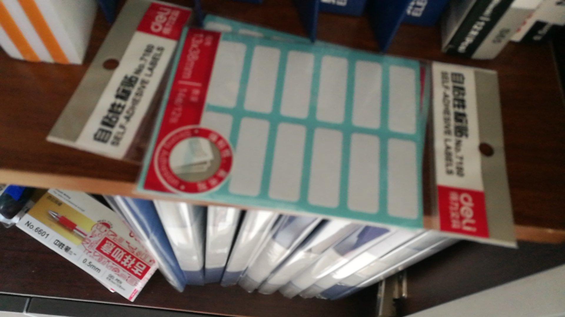 air maxes 00124566 wholesale