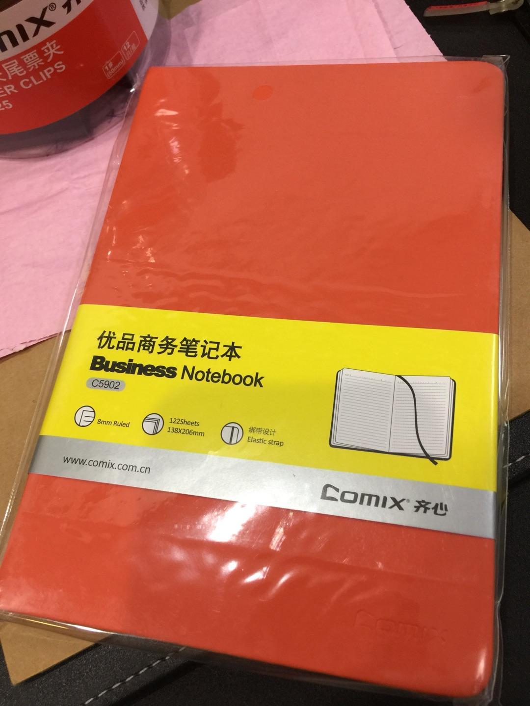 nike foamposites release dates 2012 00288055 for-cheap