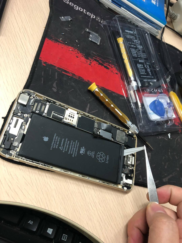 诺希苹果xs电池苹果手机内置电池更换大容量游戏直播旗舰版3000mAh适用于iPhonexs自主安装