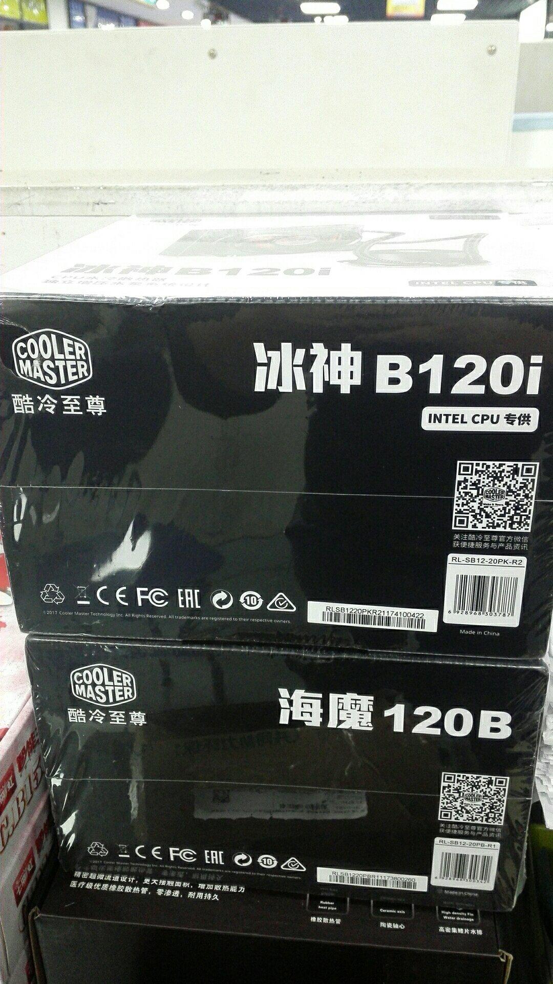 mens slide sandals size 14 009106459 bags