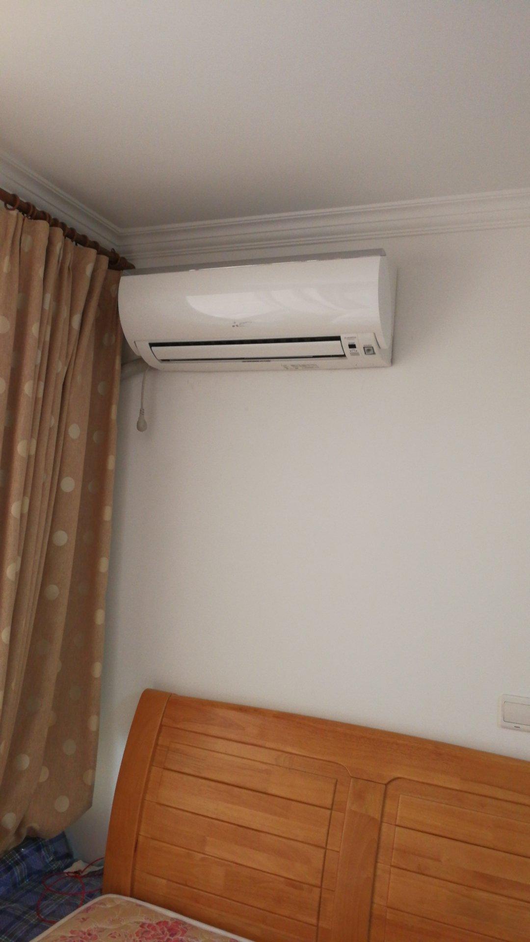 air griffey max 1 00931866 cheapestonline