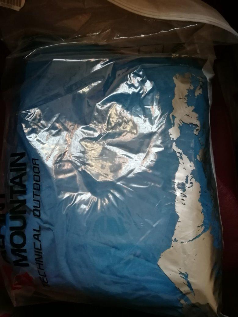 air max backpack sale 00958371 online