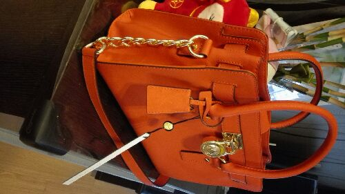 outlet online bags reviews 00266136 cheaponsale