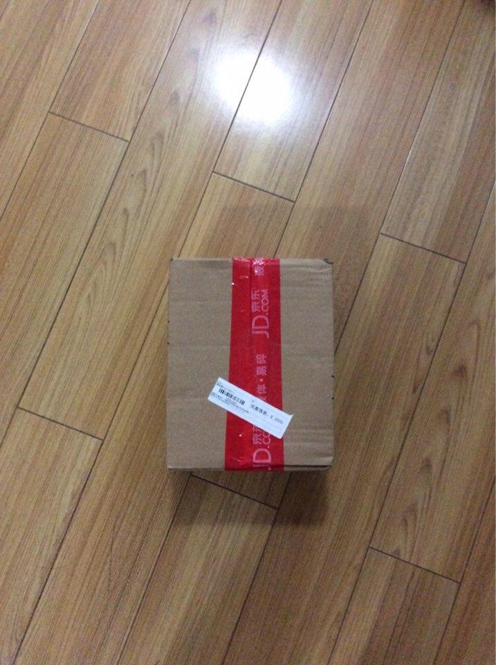 air jordan 4 green glow on sale 00951697 buy