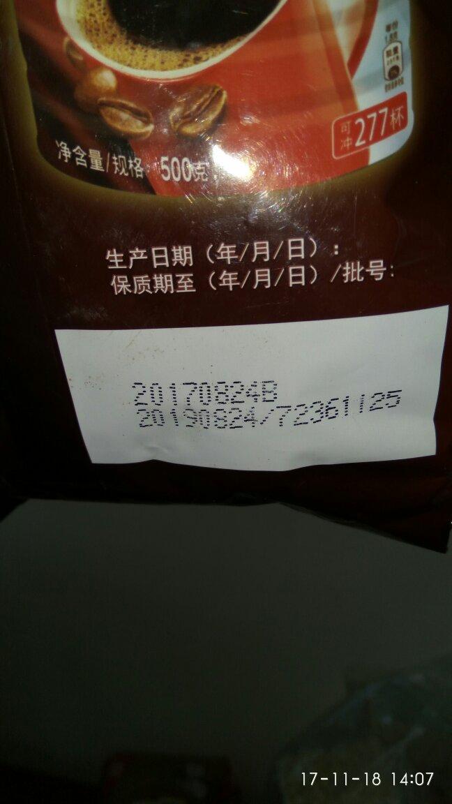 kids nike shoes sale 00227508 cheaponsale