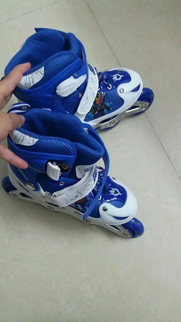 cheap shoes free shipping wholesale 00276195 for-cheap