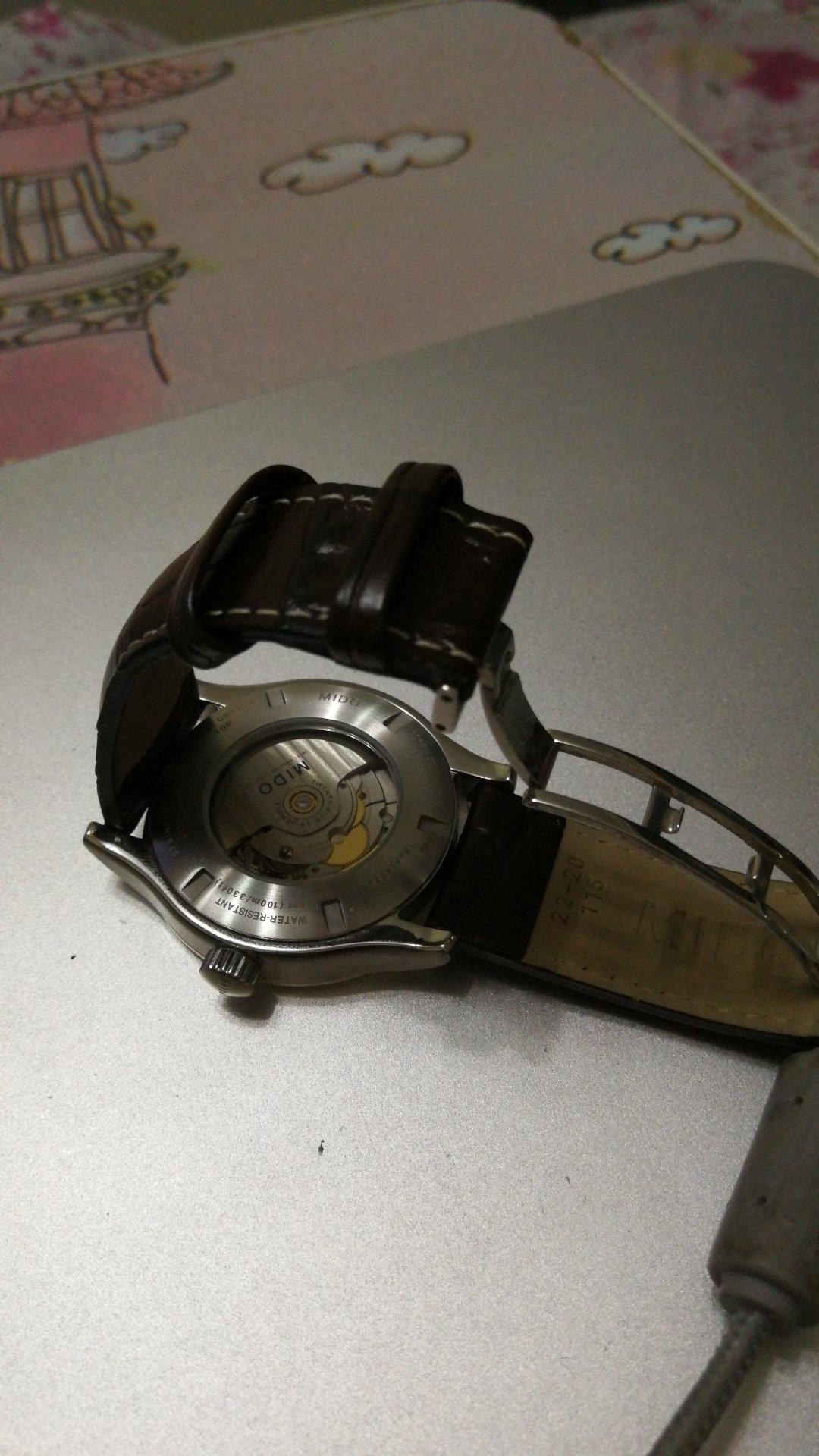cross bracelet charms 00222988 onlinestore