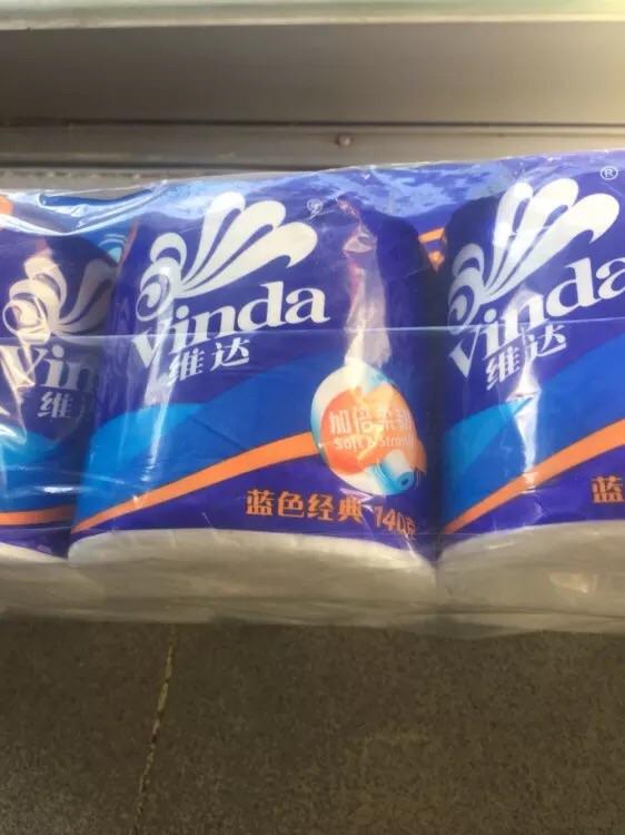 asics gel noosa tri 8 womens size 9.5 00991232 cheap