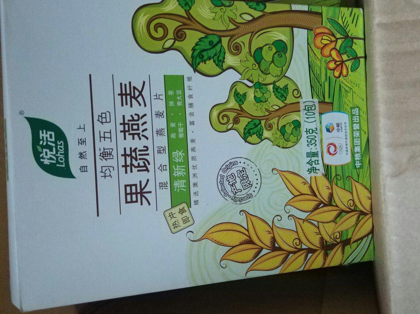 asics gel kayano 18 womens size 11.5 00920775 wholesale
