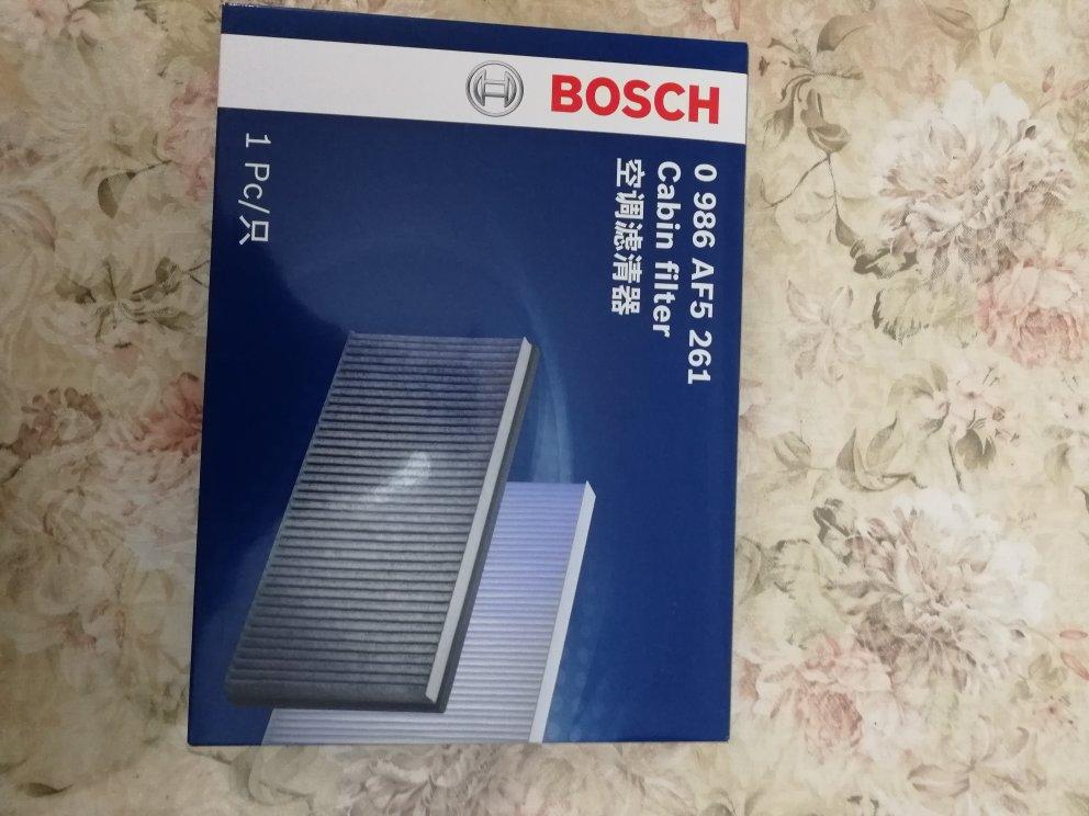 asics gel kayano 18 on sale 009101031 buy