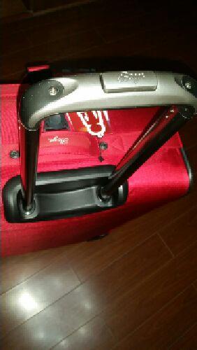 handbags shop online reviews 00297594 cheapestonline