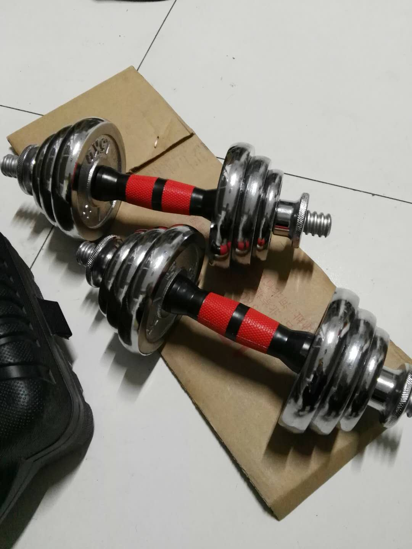 air jordan 6s olympic 00221834 wholesale
