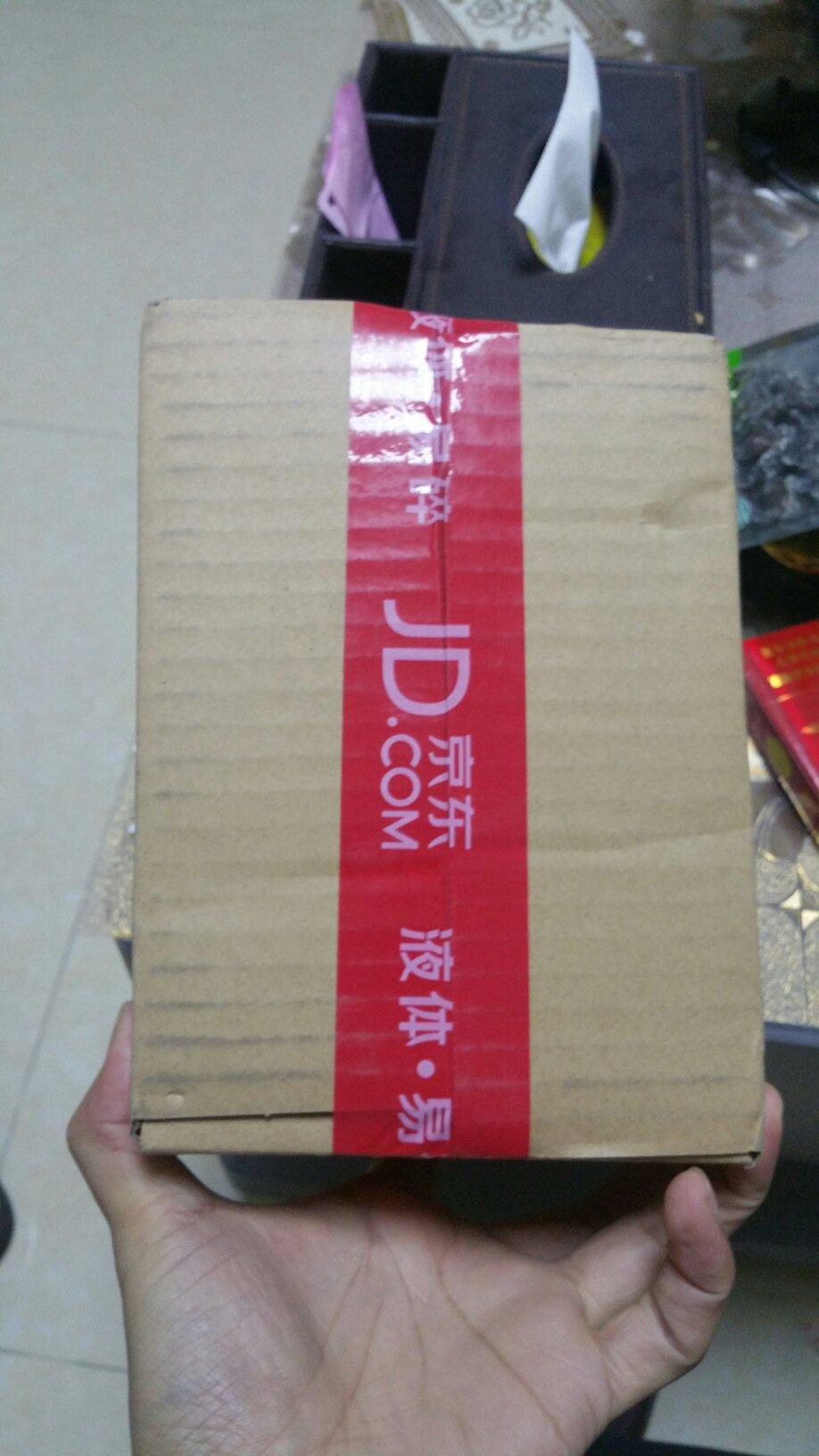 design own shoes online uk 00268073 buy