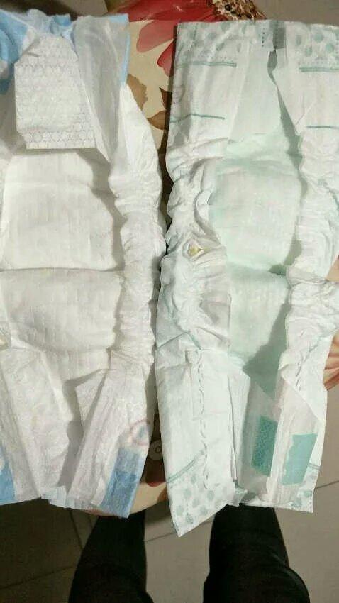 plus size clothing wholesale 00219641 outletonlineshop
