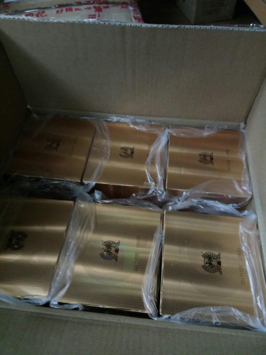 nike free 3.0 black gold 00218136 clearance