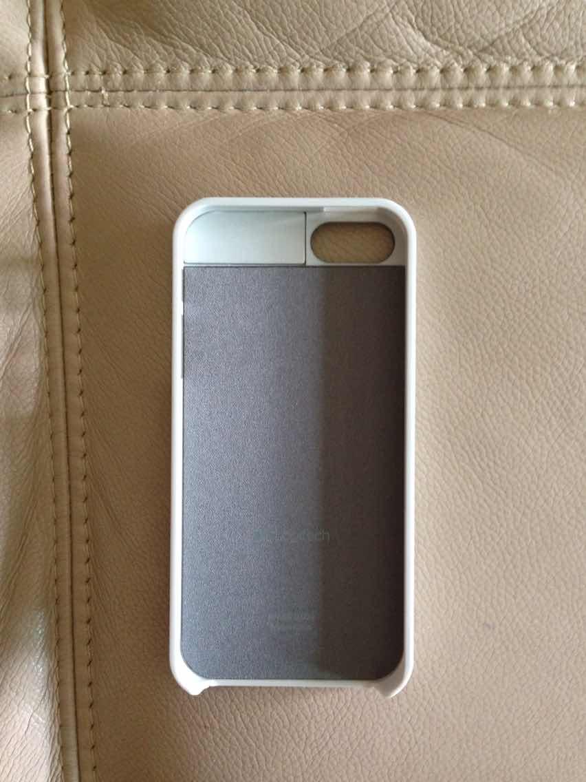 big black purses 009100037 cheaponsale