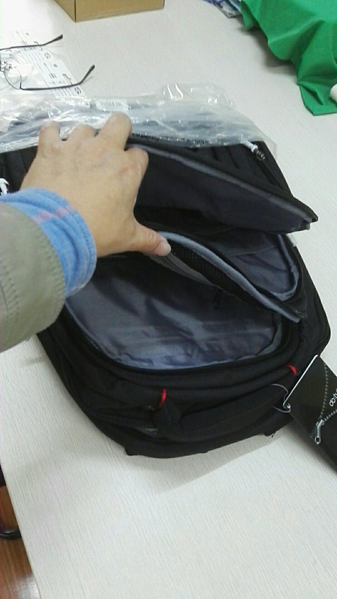 designer handbags 00213030 cheapest