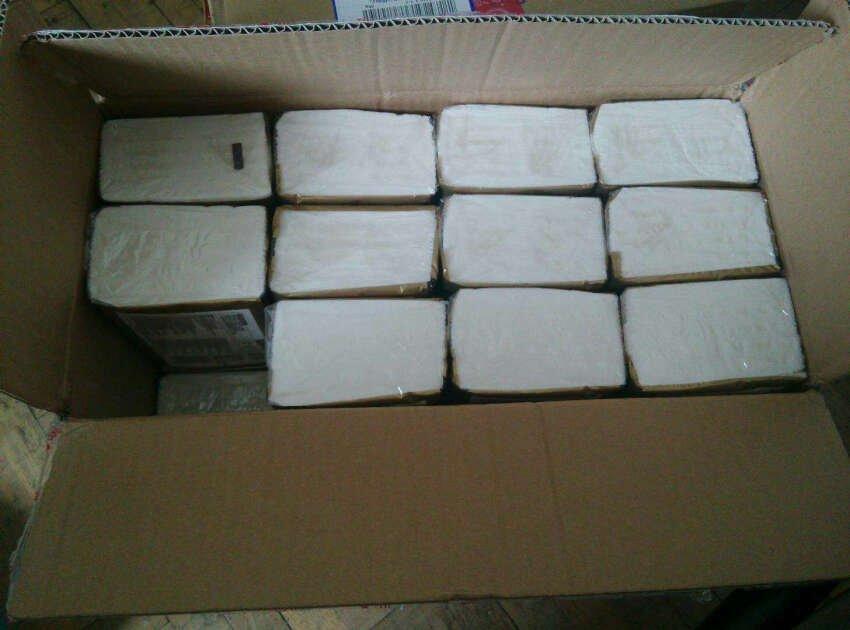 white shoes for men 00942200 buy
