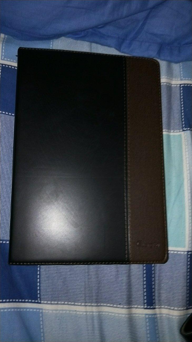 brown shoes black pants 00964581 sale