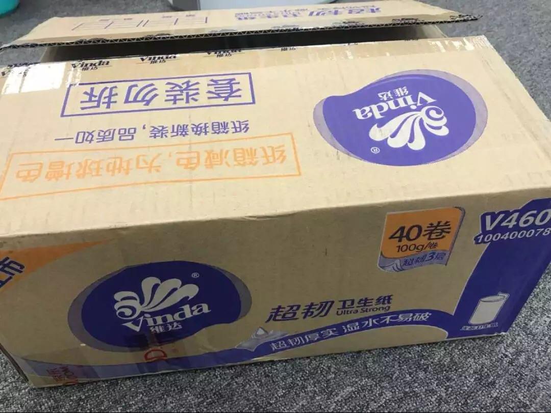 shoes heels 00975942 replica