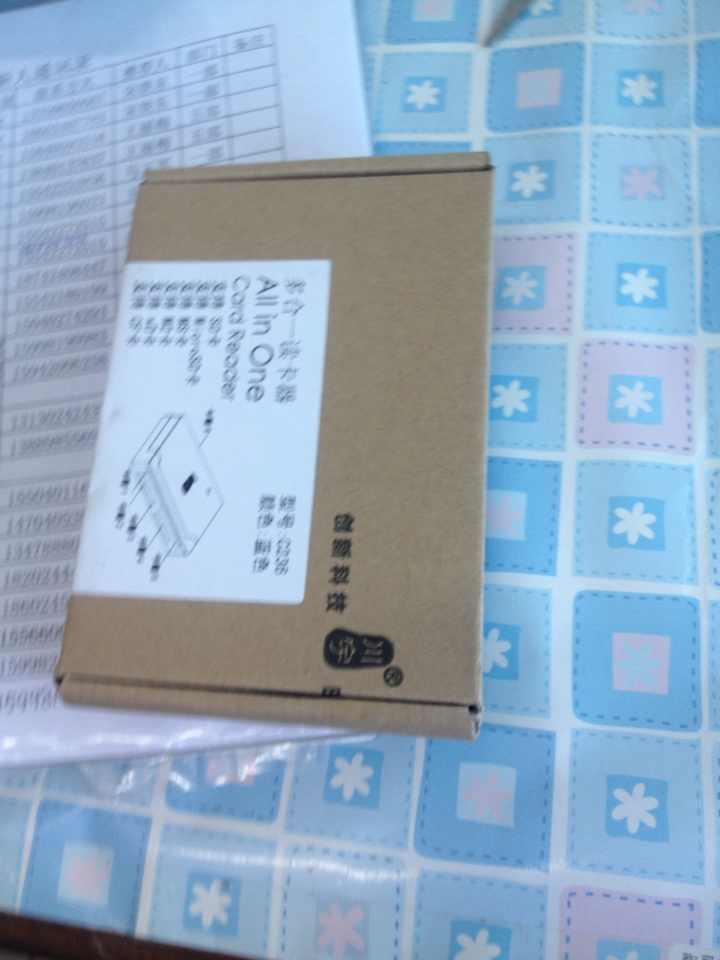 shoes free shipping europe reviews 00227284 replica