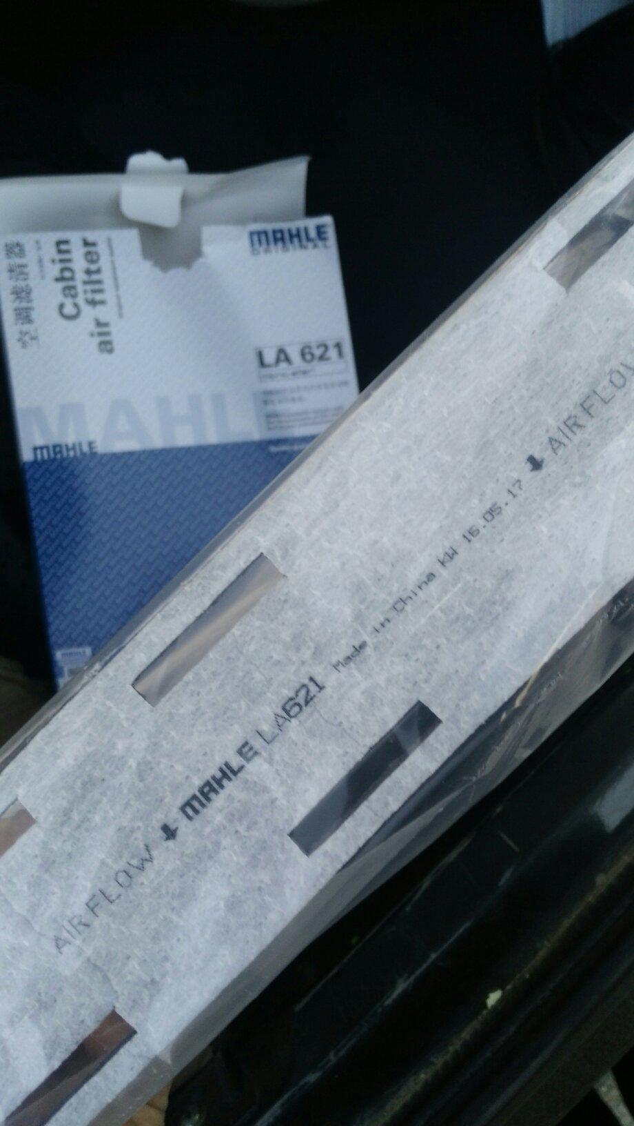 fossil mens zip around wallet 00911770 cheapestonline