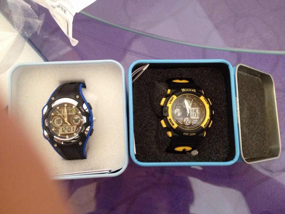 handbag for sale online 00254677 online