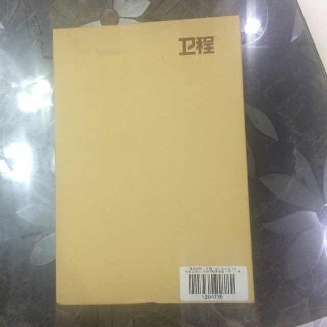 air jordan 4 black cement reviews 00285226 onlineshop
