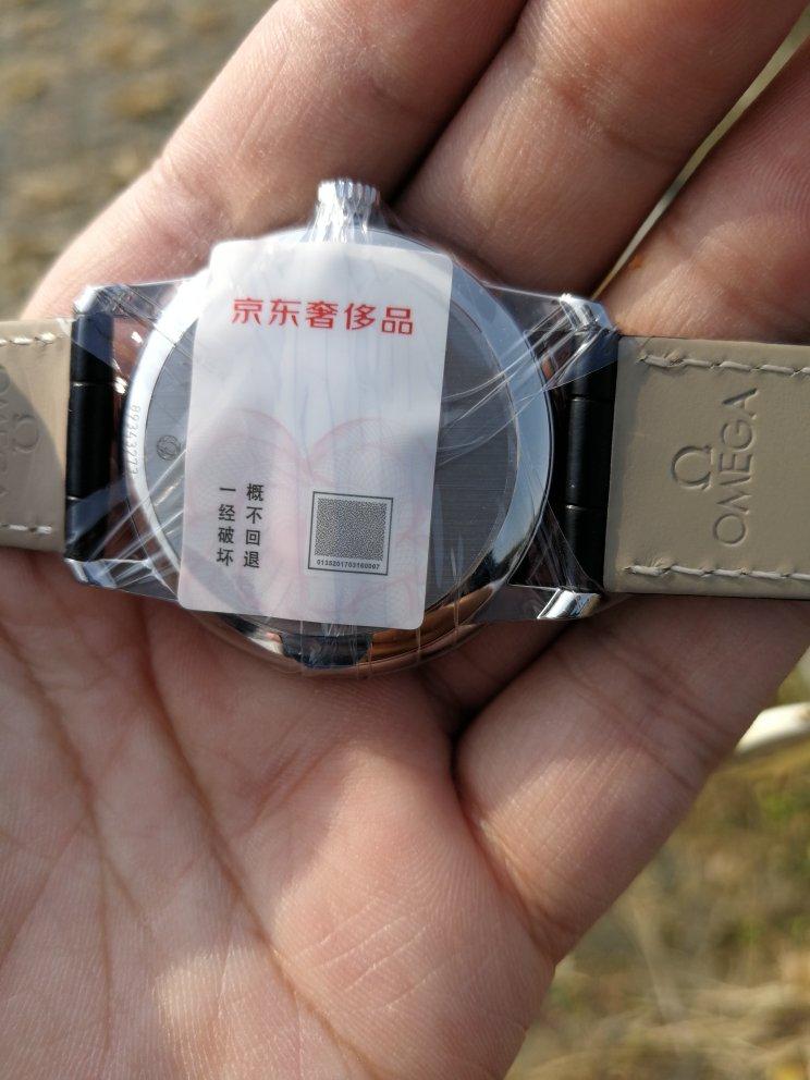 air max 90 comfort premium tape black reviews 00245649 online