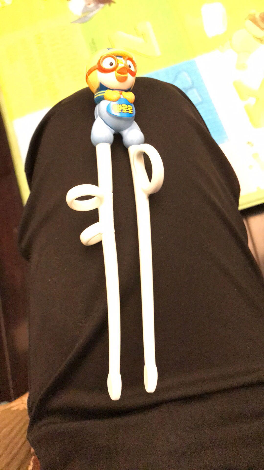 wedding bracelets uk 001103524 bags
