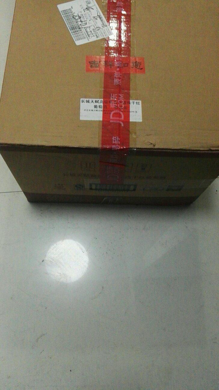 air max 90 black atomic red 00241544 for-cheap