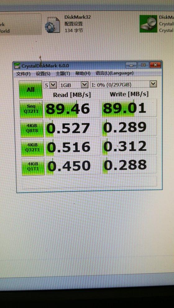 cheap lebron 10 pure platinum for sale reviews 00231970 wholesale