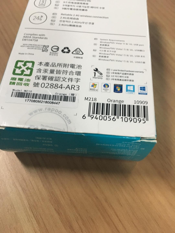 jordan 6 carmine price philippines 00926319 store